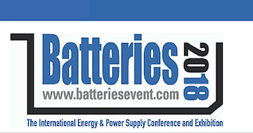 Batteries-Event-2018-Nice-Neware-Battery-Tester